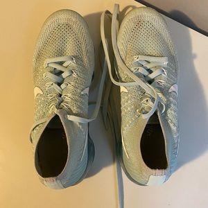 Women's Nike Max